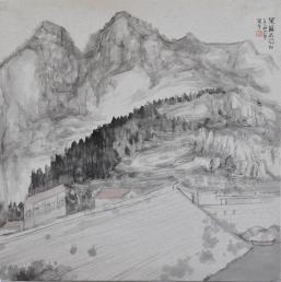 传承梦想 • 不懈求索——巩艺小品展