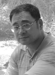 齐丰画社名人字画私人定制——吴疆