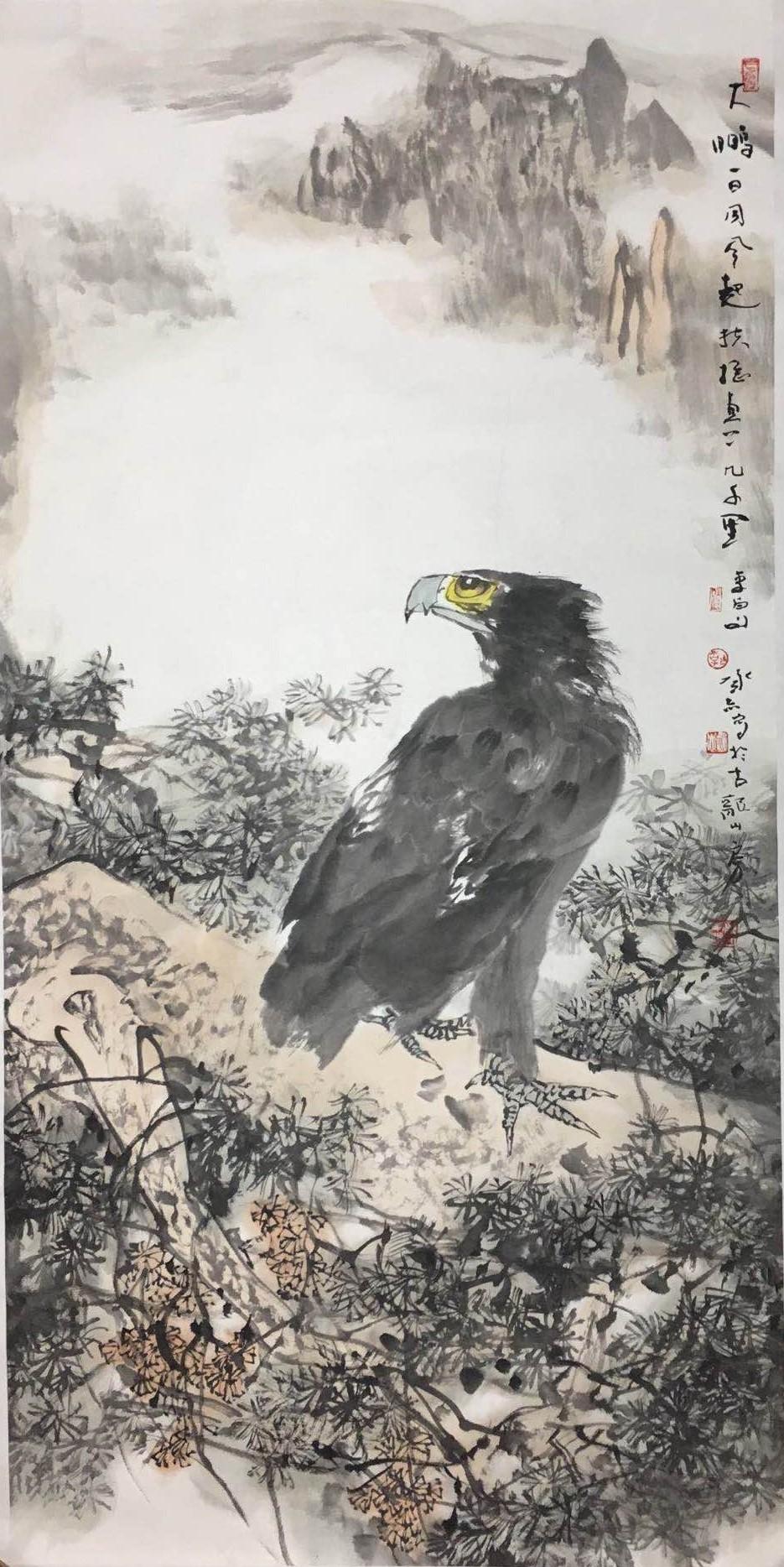 004 李承志