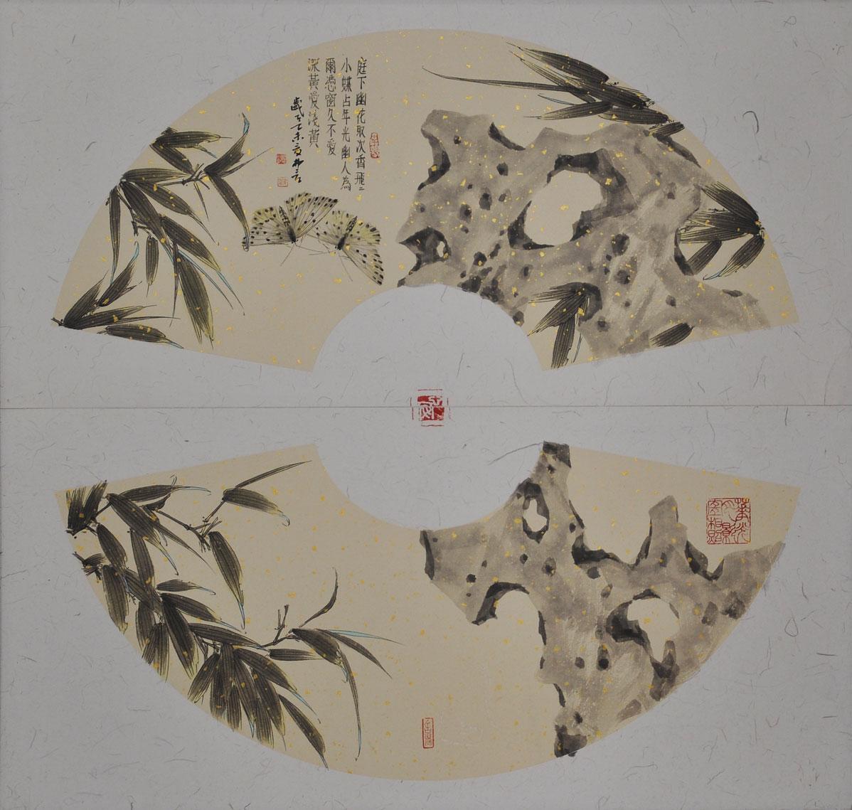 002 樊磊