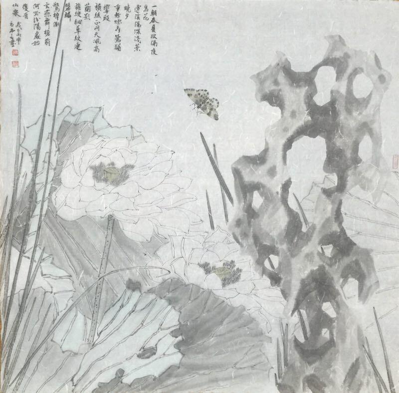 008  樊磊