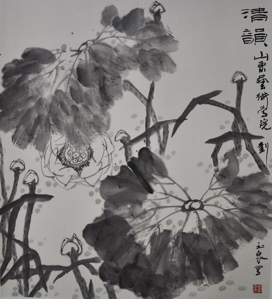 002  刘玉泉