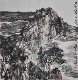 001刘晓阳