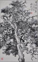 002刘晓刚