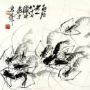 国画六法:中国古代品评绘画的基本原则