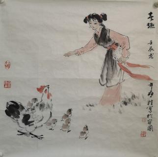 006单应桂