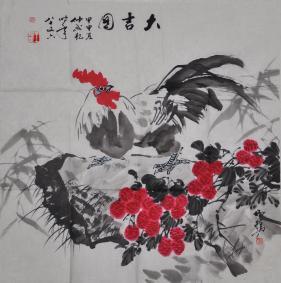 001王仲武 杨鹁