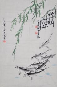 004王企华 冯增木