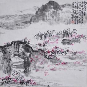 010杨耀