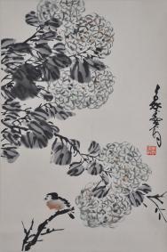 008杨象宪