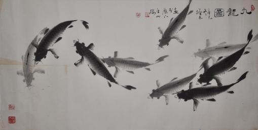 001冯增木
